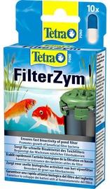 Tetra Pond FilterZym 10 Capsules