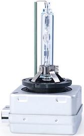Carmotion Xenon Bulb D3S 5000K 35W