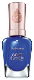 Sally Hansen Color Therapy Nail Polish 14.7ml 440