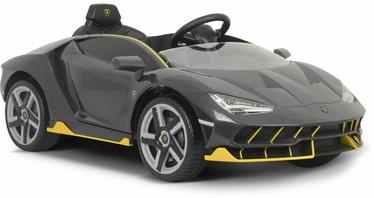 Bezvadu automašīna Buddy Toys Lamborghini, pelēka