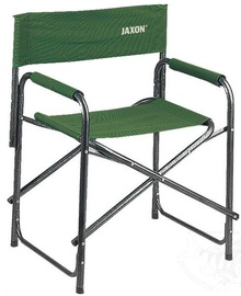 Jaxon AK-KZY011 Chair with Arms