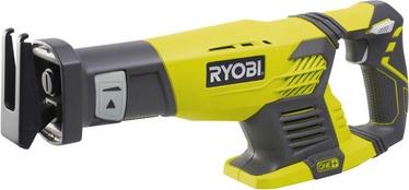 Ryobi RRS1801M 18V Cordless Reciprocating Saw