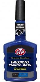 STP Diesel Emissions Reducer 400ml
