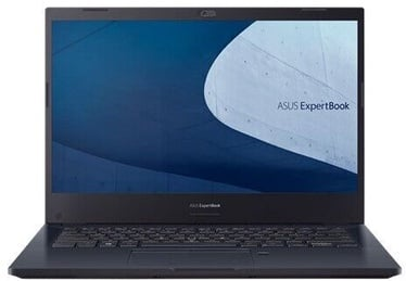 Asus ExpertBook P2451FA-EB0117R Black PL