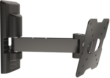 "Meliconi Wall Bracket 14""-25"" CME ER100"