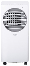 Adler AD 7925 Air Conditioner White