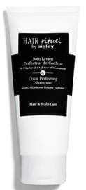 Šampūnas Sisley Hair Rituel Color Perfecting, 200 ml