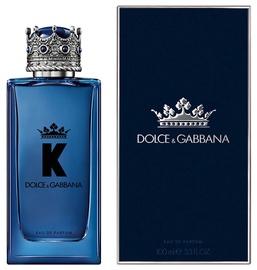 Parfimērijas ūdens Dolce & Gabbana K By Dolce & Gabbana 100ml EDP