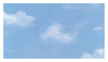 Kleepkile Debes 10275 45 cm