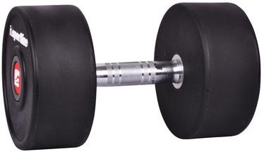 inSPORTline Dumbbell Profesional 32kg 9180