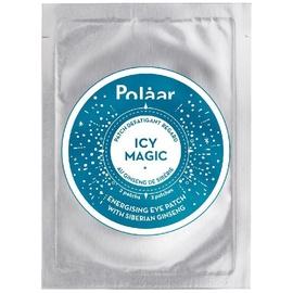 Polaar Icy Magic Energising Eye Patch 2pcs 17g