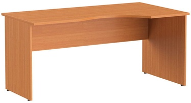 Skyland Desk Imago СА-1R Pear