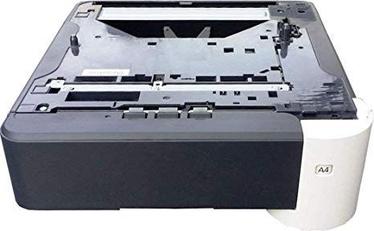 Kyocera PF320 500-Sheet Tray