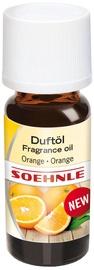 Soehnle Aromatic Oil Orange