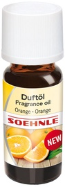 Soehnle Aromatic Oil Orange