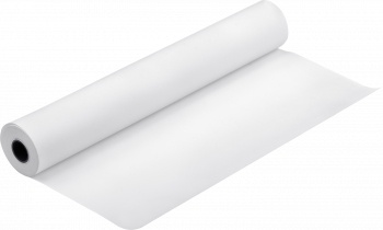 Фотобумага Epson Bond Paper Bright 90 C13S045280, Рулончик бумаги