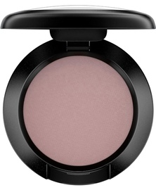 Mac Eye Shadow 1.3g Haux