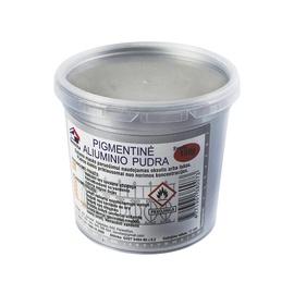 Alumīnija pigments Benvita, 100g
