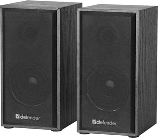 Defender 2.0 Speaker system SPK 240 6W
