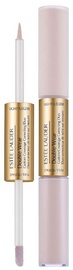 Estee Lauder Double Wear Custom Coverage Correcting Duo 10ml Lavender