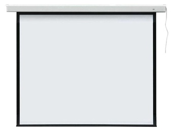 2x3 Projector Screen EEP1818R Eletric