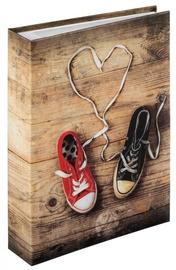 Hama Sneakers Memo Album 10x15 / 200