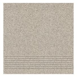Akmens masės pakopinės plytelės IDAHO, 30x30 cm