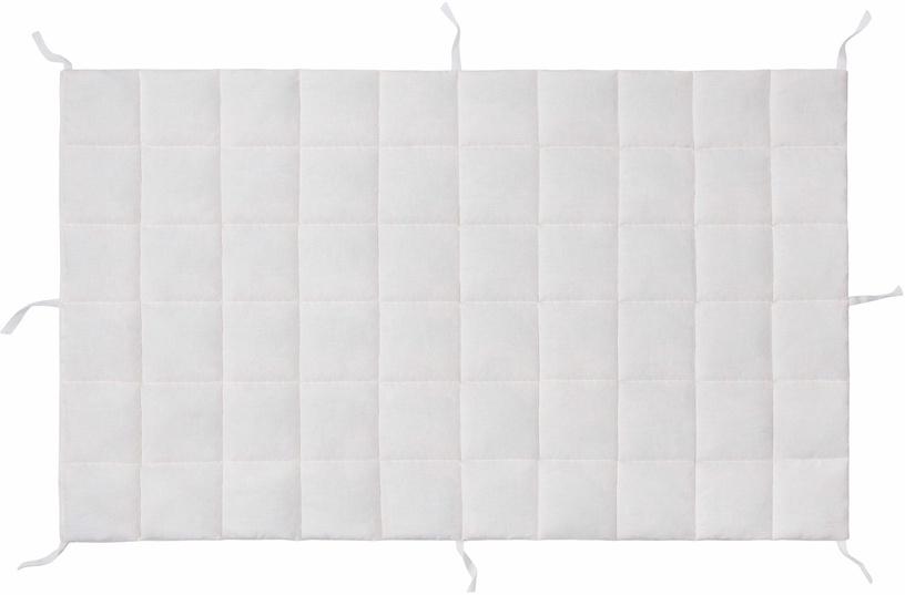 Zofino Sensory Weighted Blanket 60x100cm 1kg
