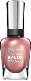 Sally Hansen Complete Salon Manicure Nail Color 14.7ml 320