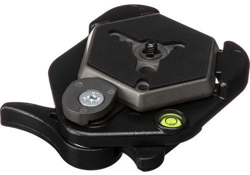 Manfrotto Quick Release Plate 625