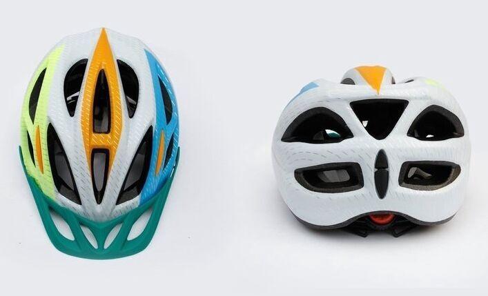 Bicycle Helmet Model-23 L