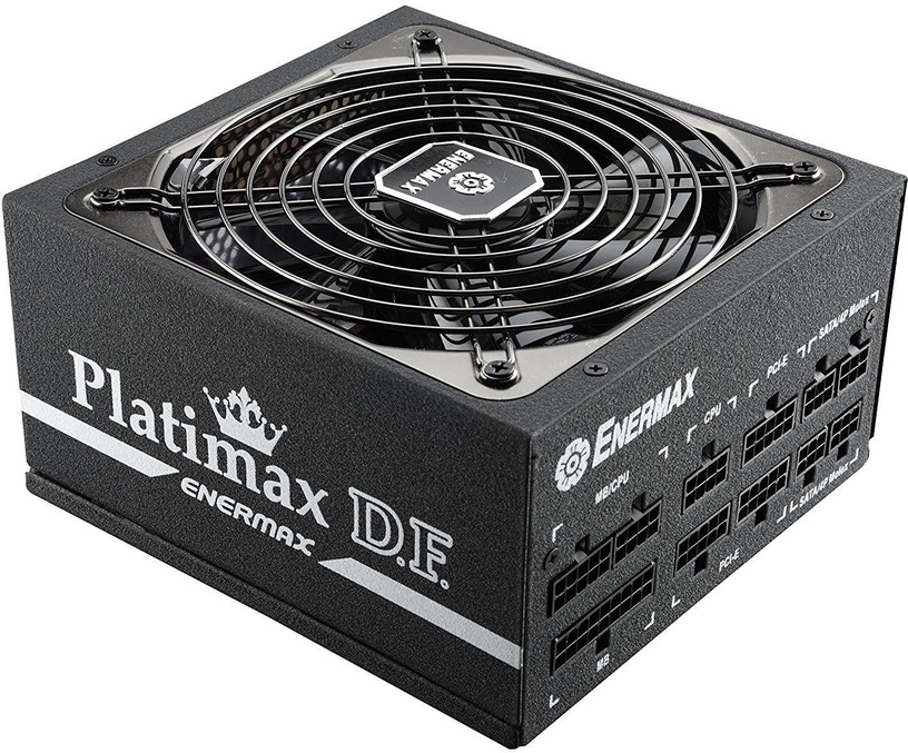 Enermax Platimax D.F. 850W EPF850EWT
