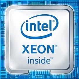 Процессор сервера Intel® Xeon® Processor E3-1235L v5 2GHz 8MB TRAY, 2ГГц, LGA 1151, 8МБ