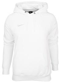 Джемпер Nike Park 20 Hoodie CW6957 101 White M