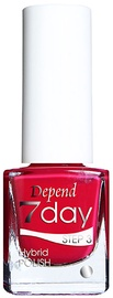 Depend 7day 5ml 7061