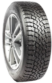 Automobilio padanga Malatesta Tyre Polaris 205 60 R15 91H Retread