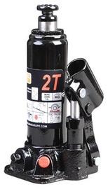 Домкрат Bahco 2T, 181 - 345 мм