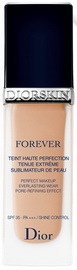 Dior Diorskin Forever Perfecting Fundation SPF35 30ml 030