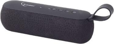 Belaidė kolonėlė Gembird SPK-BT-04 Bluetooth Speaker Black
