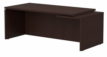 Skyland Torr Z TST 229 R Executive Table 200x90cm Wenge Magic Z