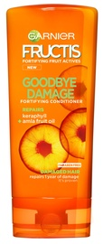 Plaukų kondicionierius Garnier Fructis Goodbye Damage Conditioner, 250 ml