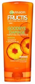 Garnier Fructis Goodbye Damage Conditioner 250ml NEW