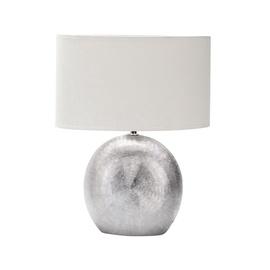 LAMPA GALDA F3664S E27 40W (DOMOLETTI)