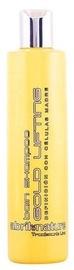 Šampūns Abril Et Nature Gold Lifting, 250 ml