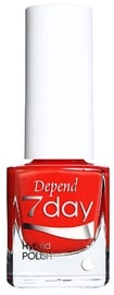 Depend 7day 5ml 7113