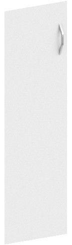 Skyland Imago Door D-2 Left White 36.2x1.8x115.1cm