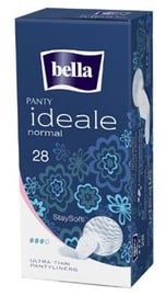Bella Panty Ideale Pantyliners 28pcs Normal