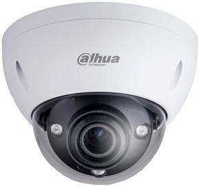 Dahua IPC-HDBW1431EP-0280B