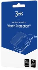 Aizsargrāmis 3MK Watch ARC, caurspīdīga