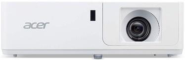 Acer PL6510 Laser Projector